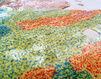 Ковер современный Serge Lesage AUTUMN-WINTER 16/17 Cosmic 1 Современный / Скандинавский / Модерн