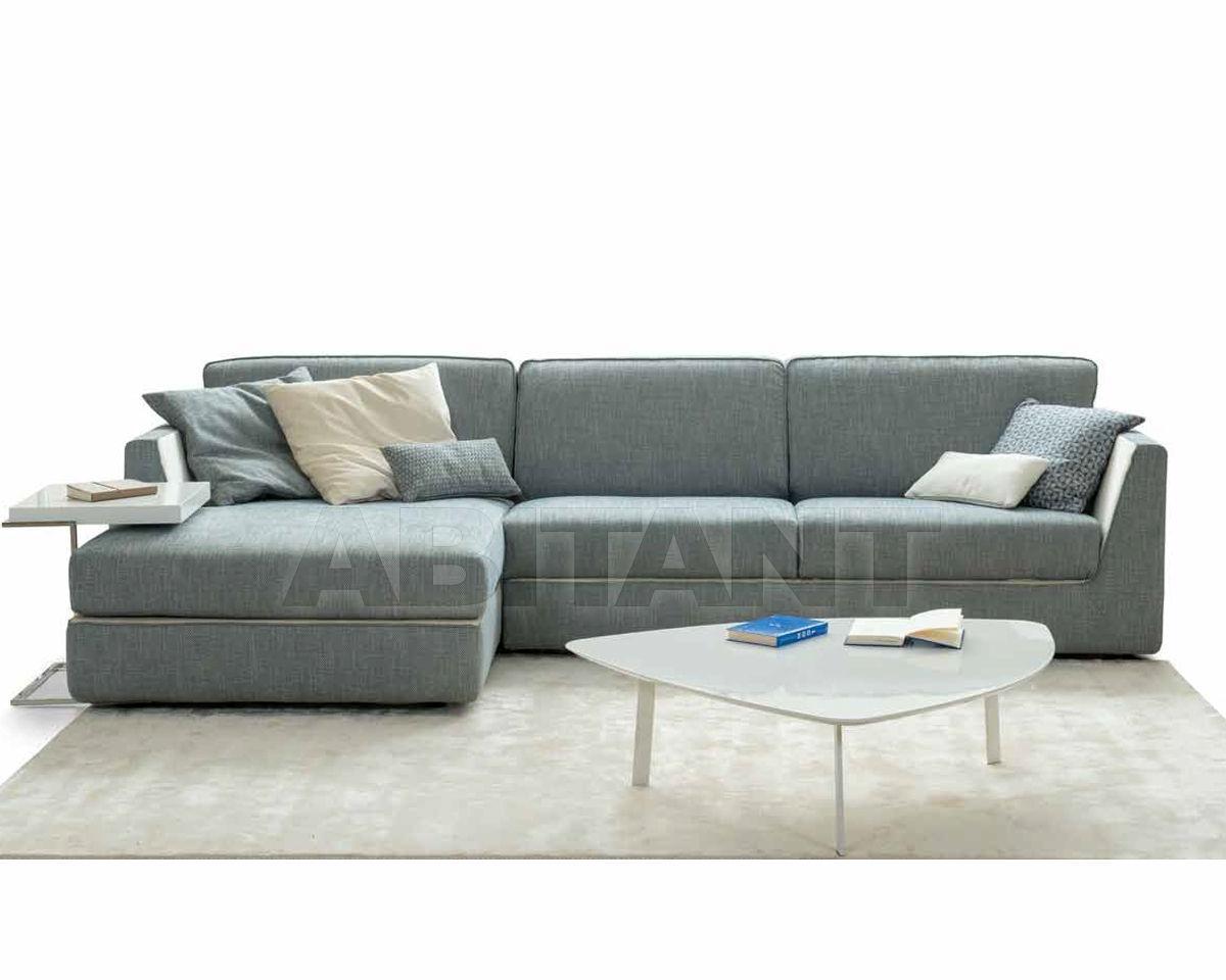 Купить Диван LOVLI BED Alpa Salotti Modern Living LovliBed330 420