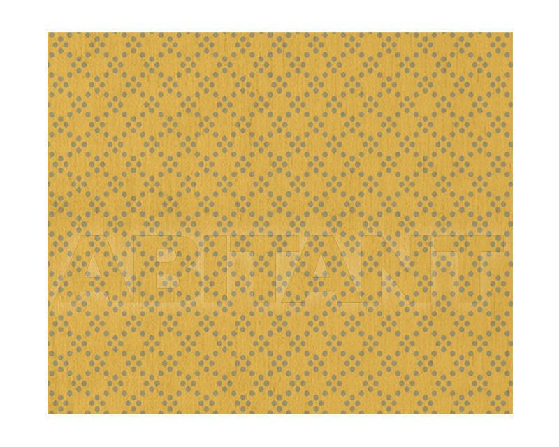 Ковер современный Sahrai Milano Noor Dots 36
