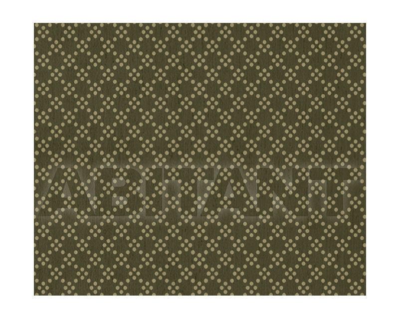 Купить Ковер современный Sahrai Milano Noor Dots 46