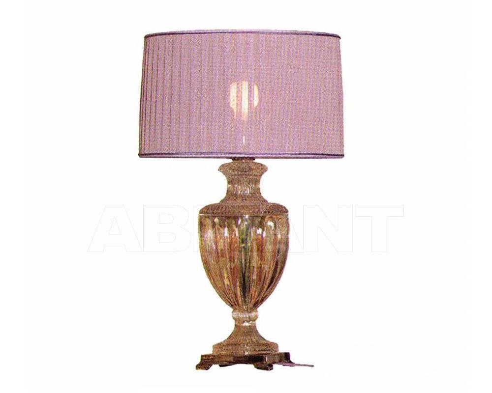 Купить Лампа настольная IL Paralume Marina  2013 358 TR/VI