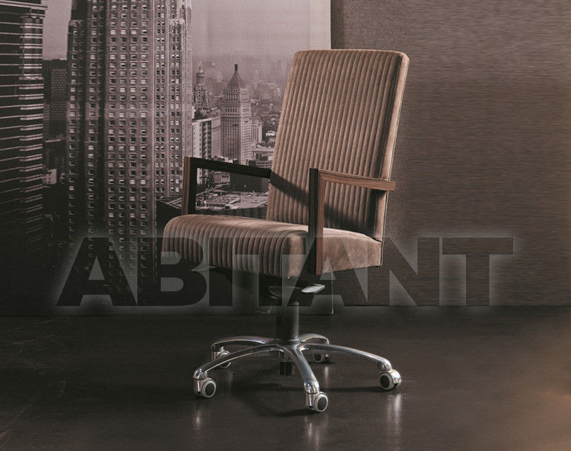 Купить Кресло для руководителя  Mobilidea   2012 5625