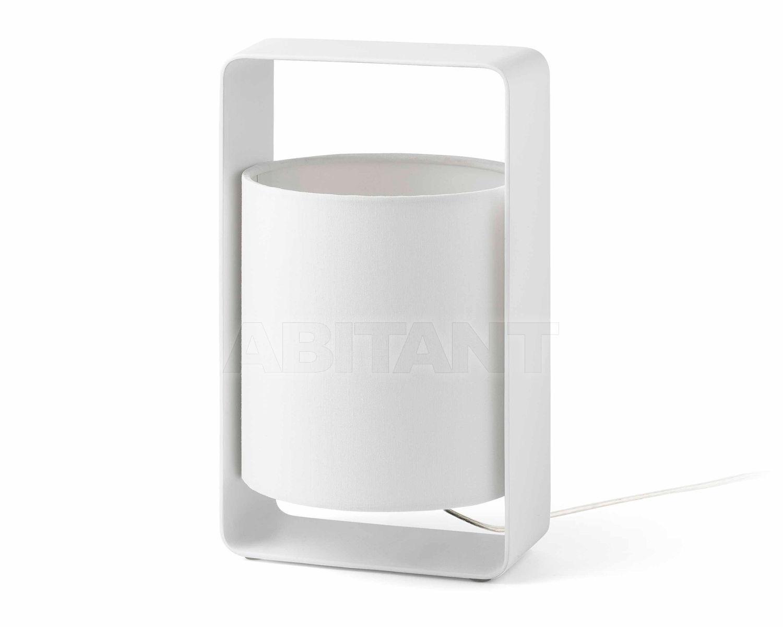 Купить Лампа настольная LULA P Faro NEW 2016 28380