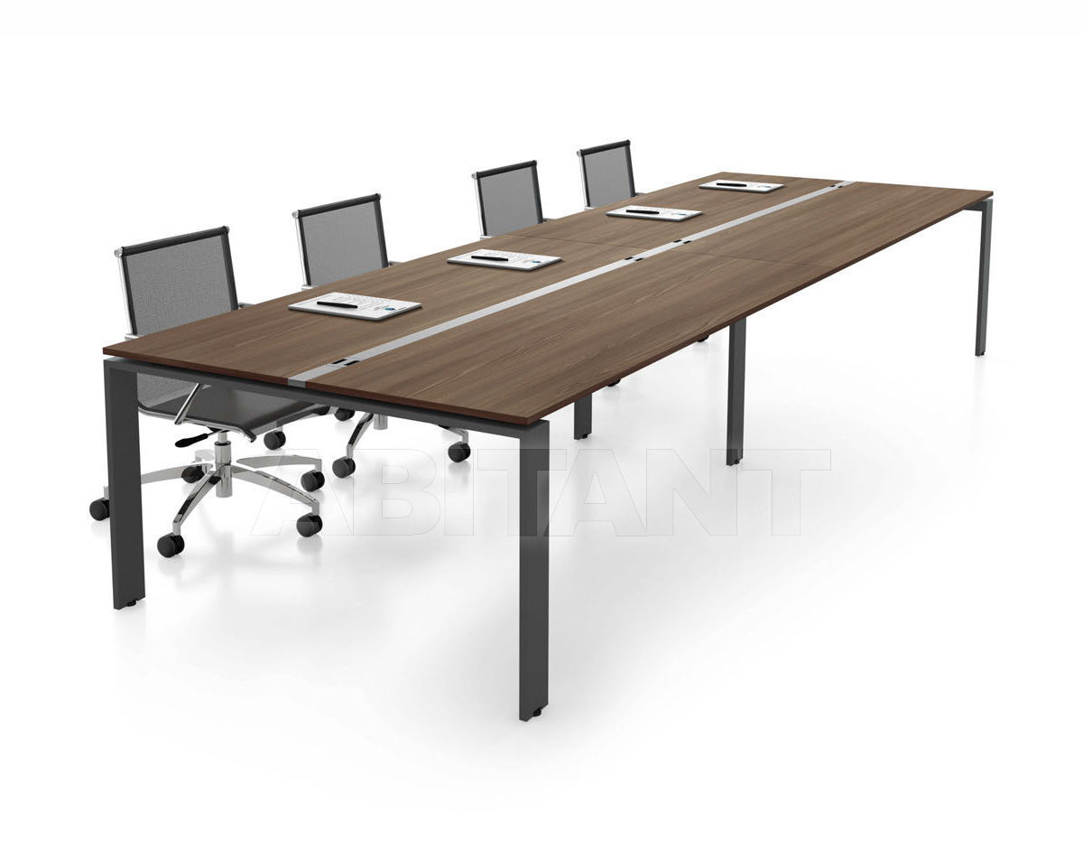 Купить Стол для конференц-залов Zalf Office solution Z578