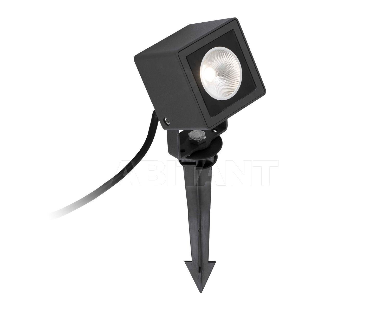 Купить Садовый светильник SOBEK Faro NEW 2016 70151