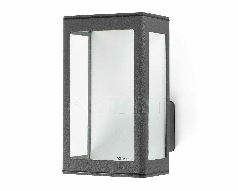 Купить Фасадный светильник Faro NEW 2016 70635