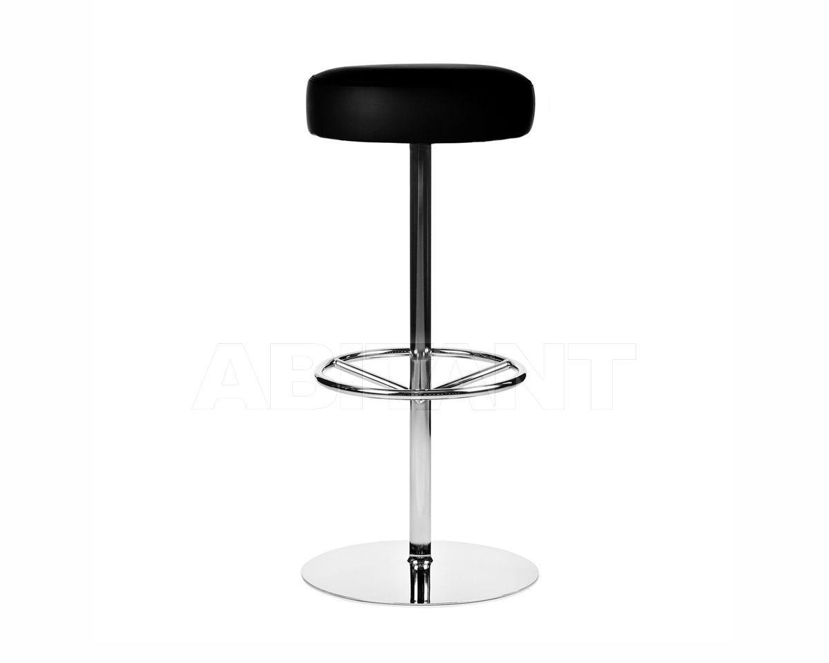Купить Барный стул Classic Johanson Design 2016 Classic-11-82