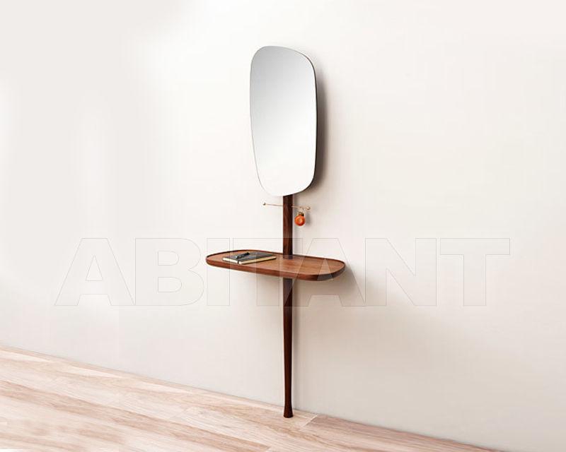 Купить Зеркало напольное Nomon 2016 CON