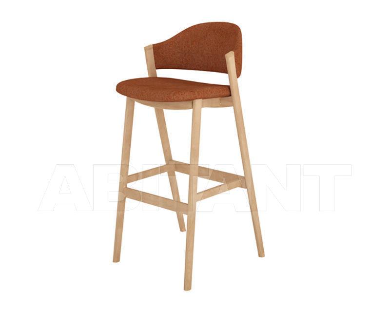 Купить Барный стул Wewood 2016 CD .GC002CTC