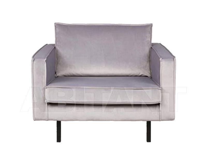 Купить Кресло Richmond Interiors Sofa S5050