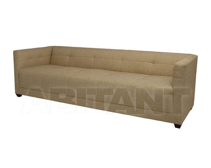 Купить Диван PARIS Baker Furniture  2016 6369-97