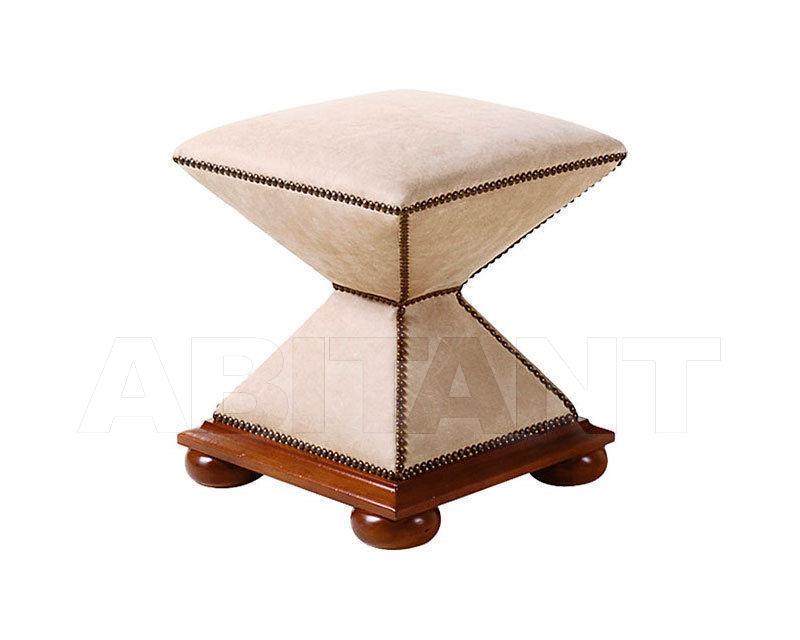 Купить Пуф ITALIAN Baker Furniture  2016 409