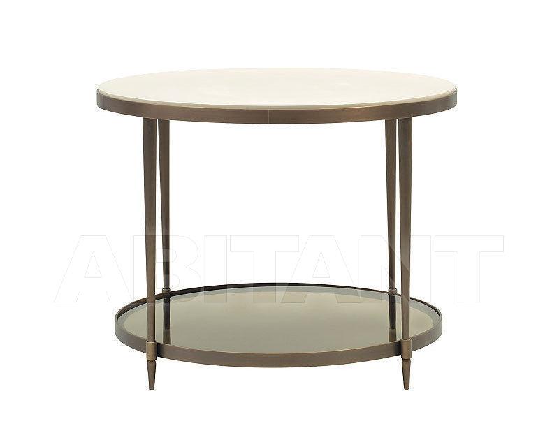 Купить Столик приставной OBERON Baker Furniture  2016 3659