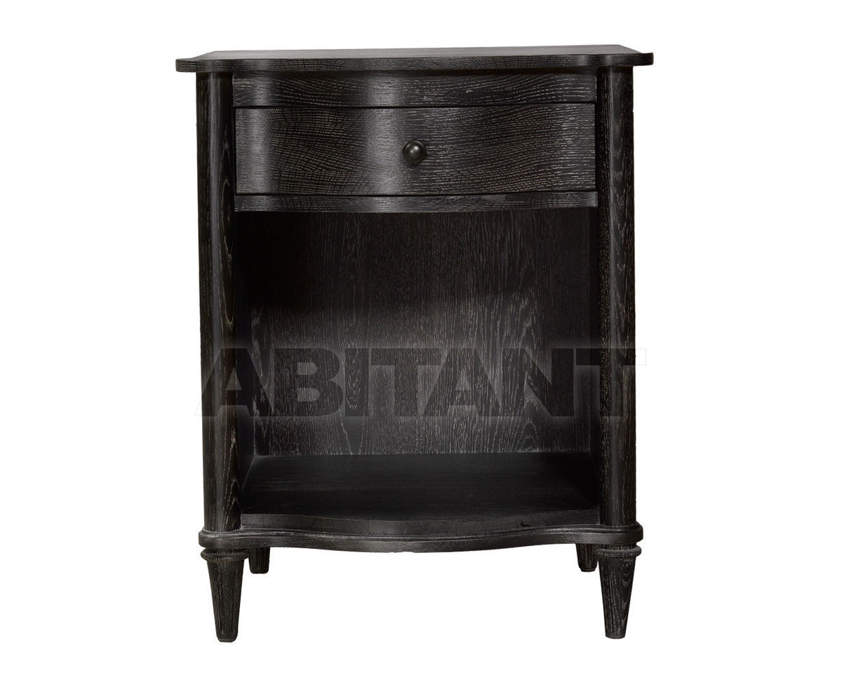 Купить Тумбочка Baxley Nightstand Antique Curations Limited 2015  8850.2122.E887