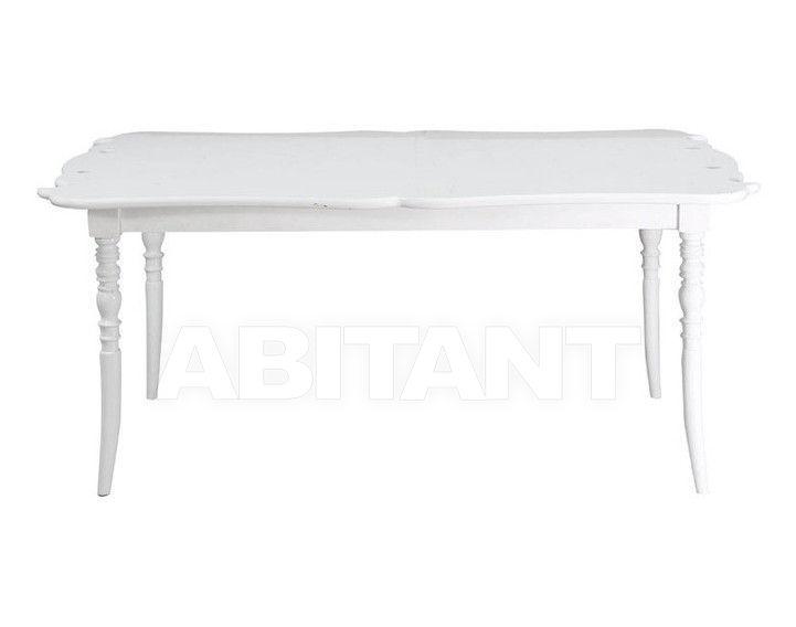 Купить Стол обеденный Modonutti S.r.l. Tavoli Mitra Grande T
