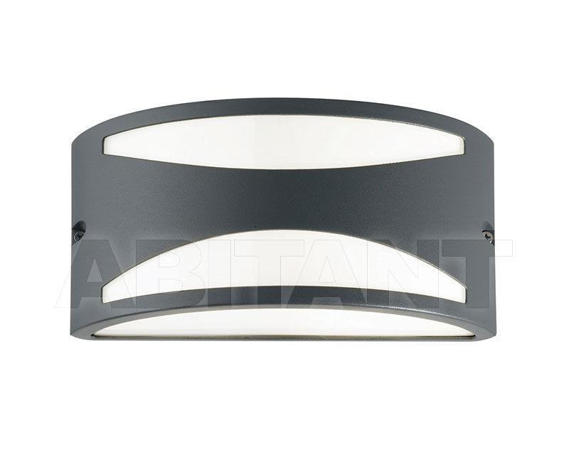 Купить Светильник настенный REX Ideal Lux 2013-2014 092447