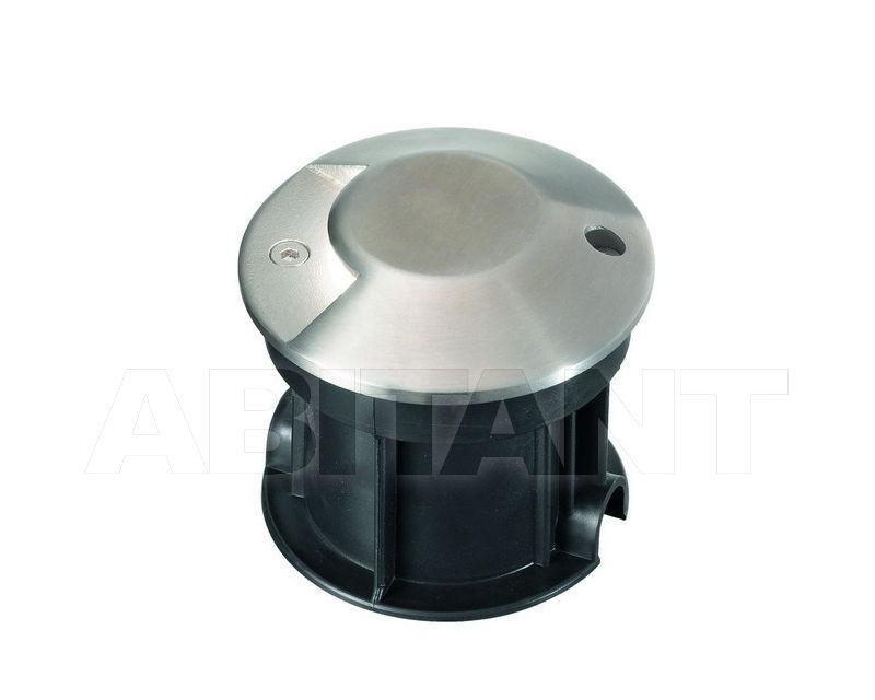 Купить Встраиваемый светильник ROCKET Ideal Lux 2013-2014 122014