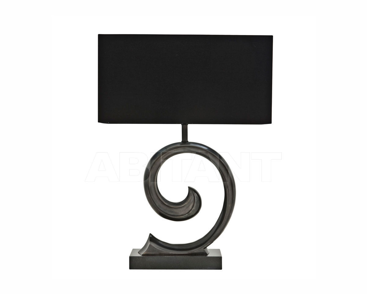 Купить Лампа настольная Eichholtz  Lighting 108641