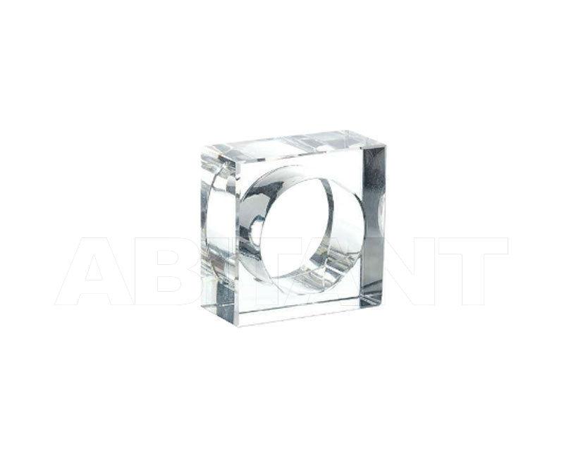 Купить Кольцо для салфеток Now's Home 2016 1921374