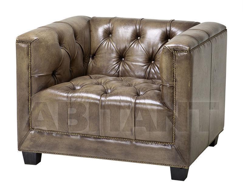 Купить Кресло Eichholtz  Chairs And Sofa's 108228