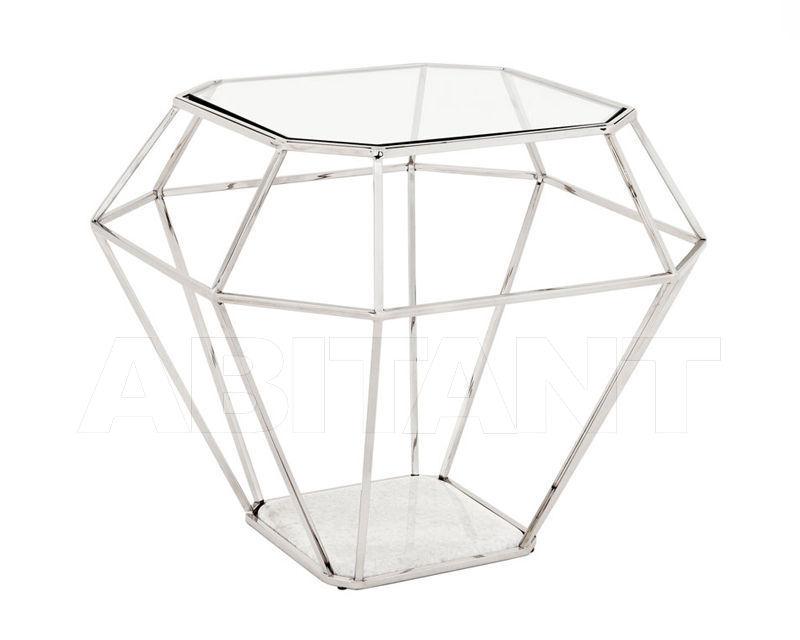 Купить Столик кофейный Eichholtz  Tables & Desks 108945