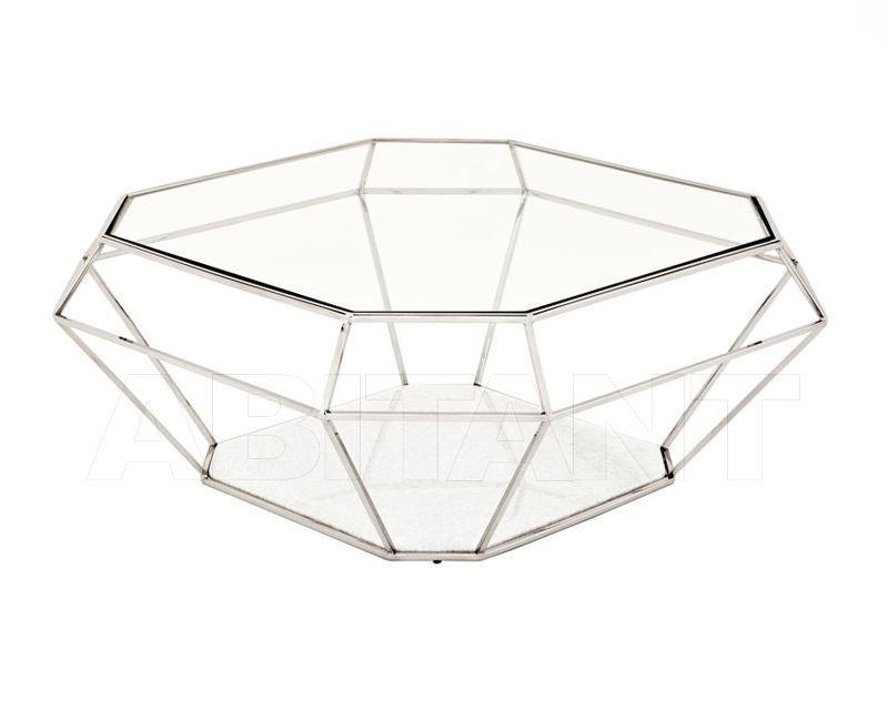 Купить Столик журнальный Eichholtz  Tables & Desks 108946