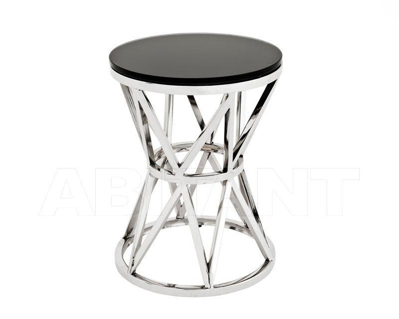 Купить Столик журнальный Eichholtz  Tables & Desks 108990
