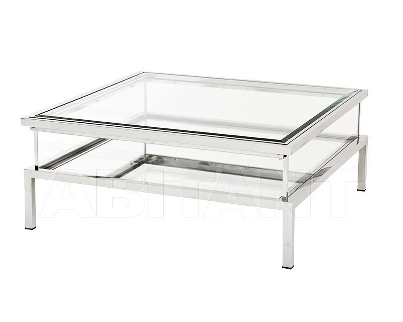Купить Столик журнальный Eichholtz  Tables & Desks 108980
