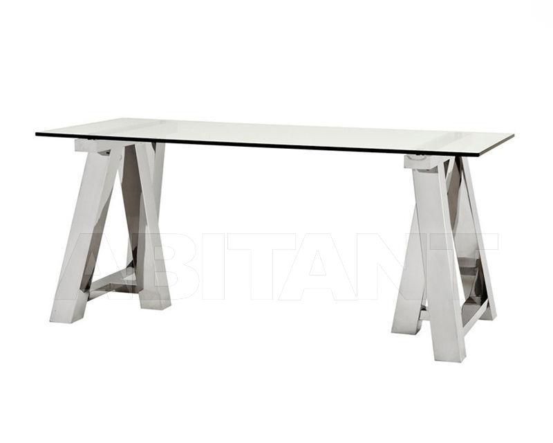 Купить Стол письменный Eichholtz  Tables & Desks 108941