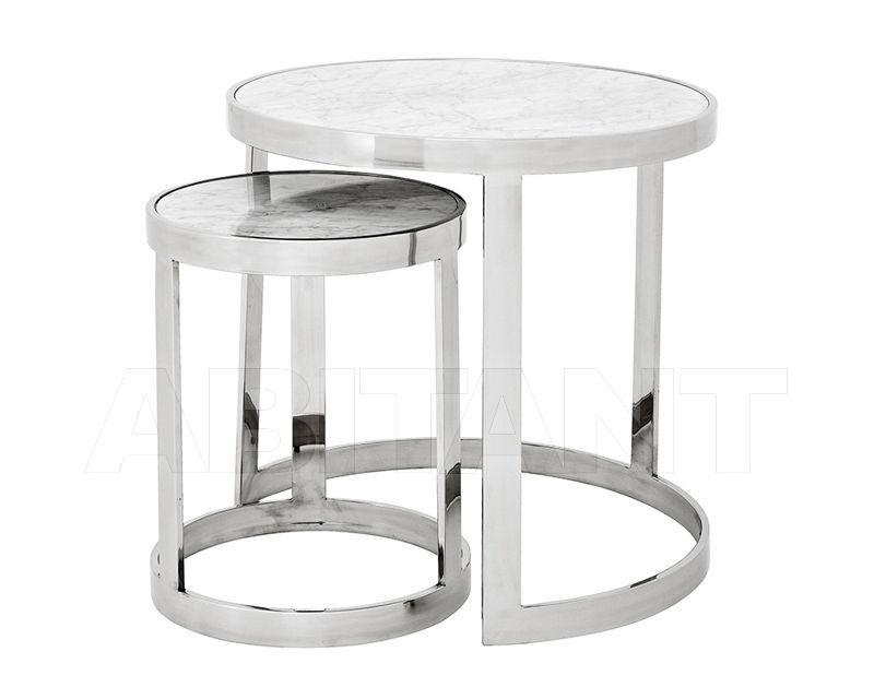 Купить Столик кофейный Eichholtz  Tables & Desks 108737
