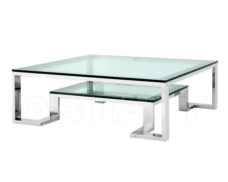 Купить Столик журнальный Eichholtz  Tables & Desks 108740
