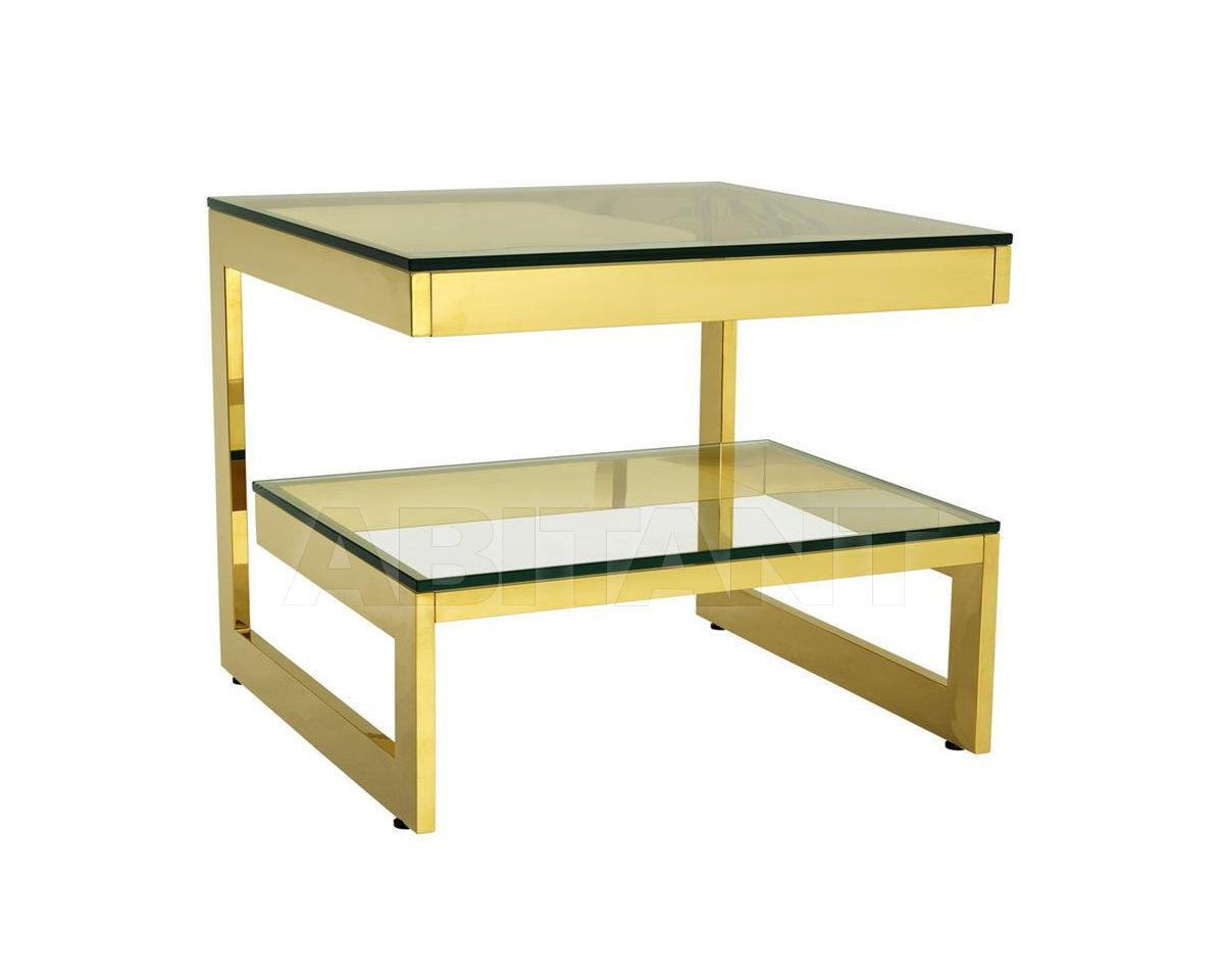 Купить Столик кофейный Eichholtz  Tables & Desks 110369