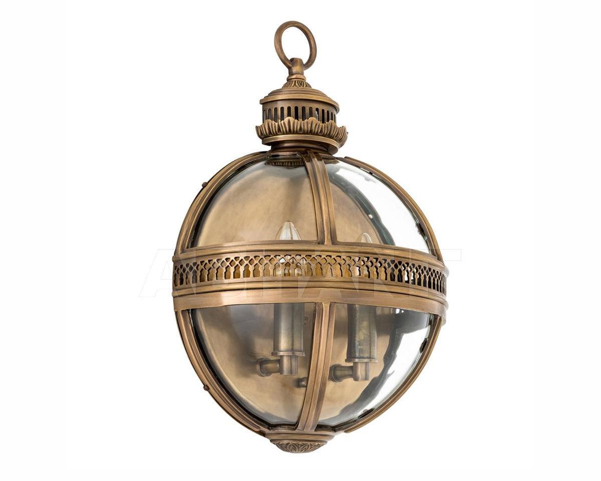 Купить Светильник настенный Eichholtz  Lighting 110288