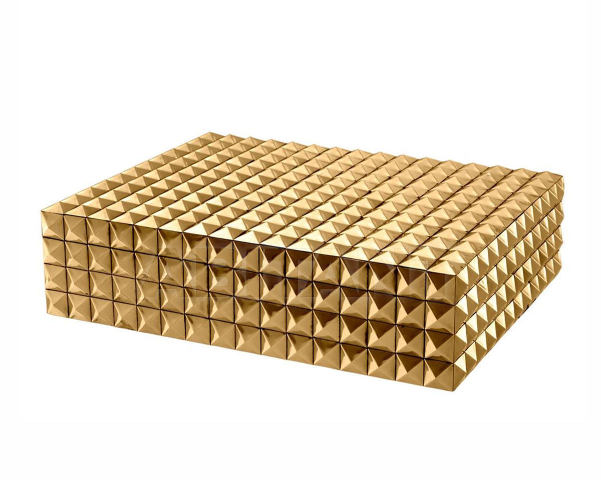 Купить Шкатулка Eichholtz  Accessories 110051