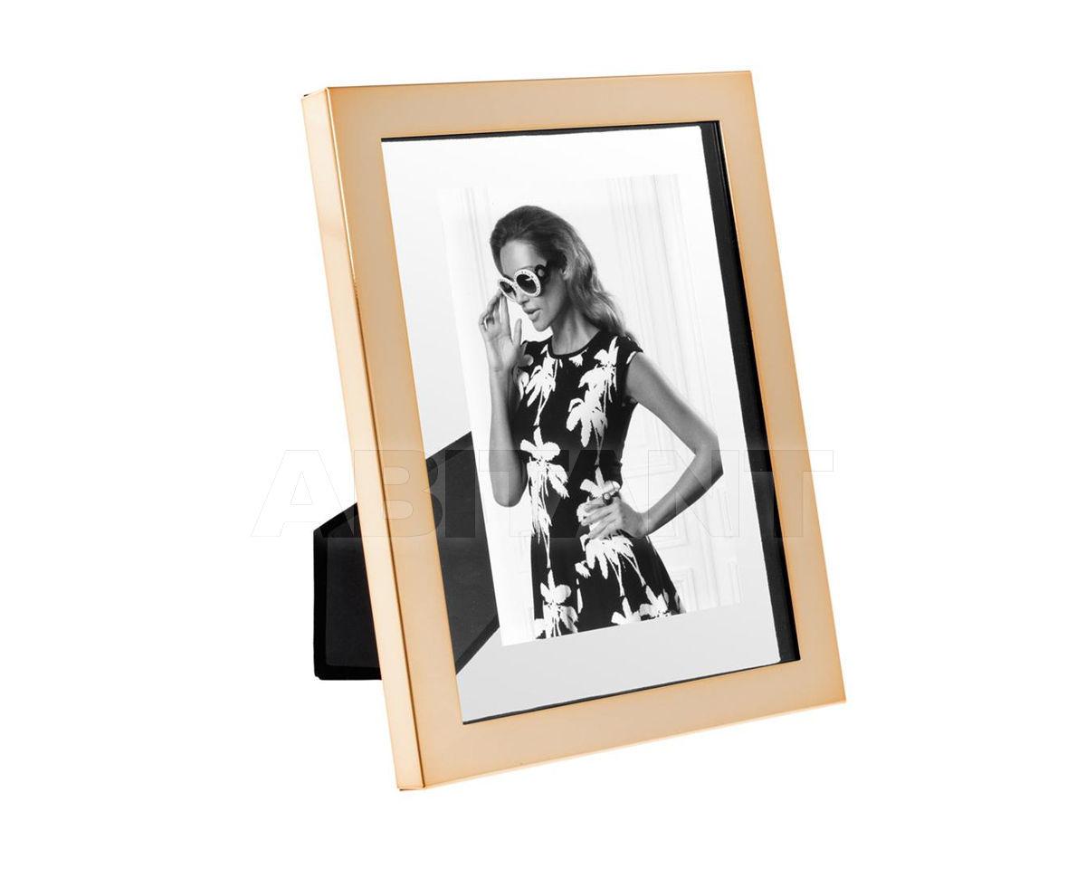 Купить Рамка для фото Brentwood Eichholtz  Accessories 109730