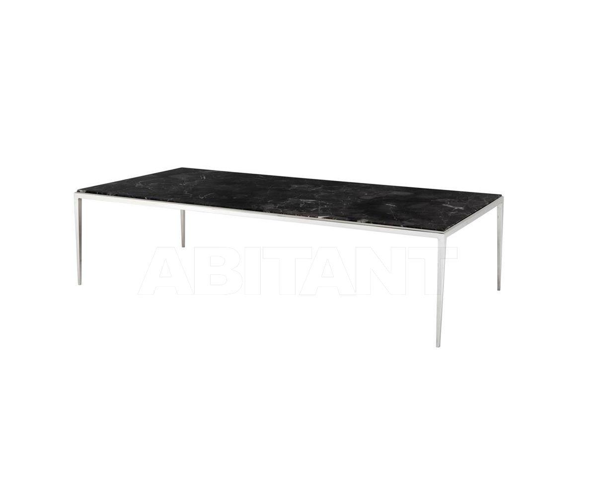 Купить Столик журнальный Henley Eichholtz  Tables & Desks 109564