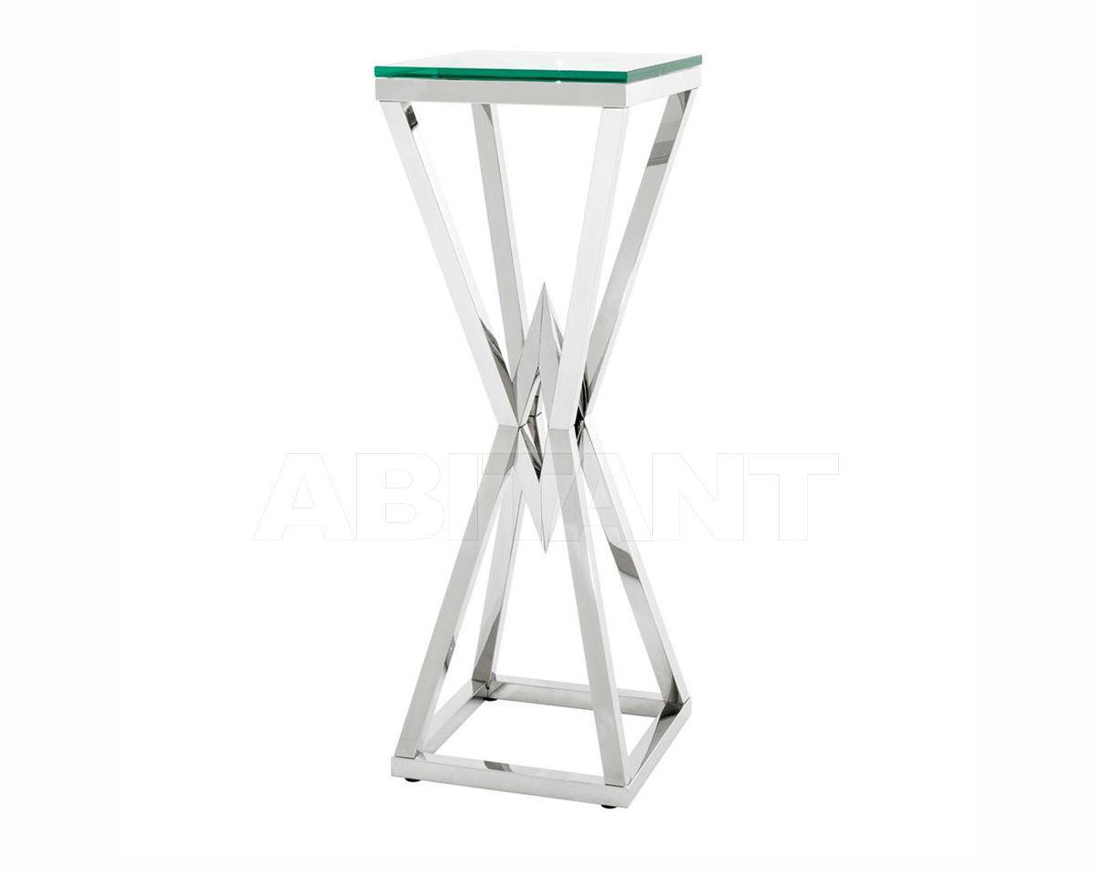 Купить Подставка декоративная Connor Eichholtz  Tables & Desks 110379