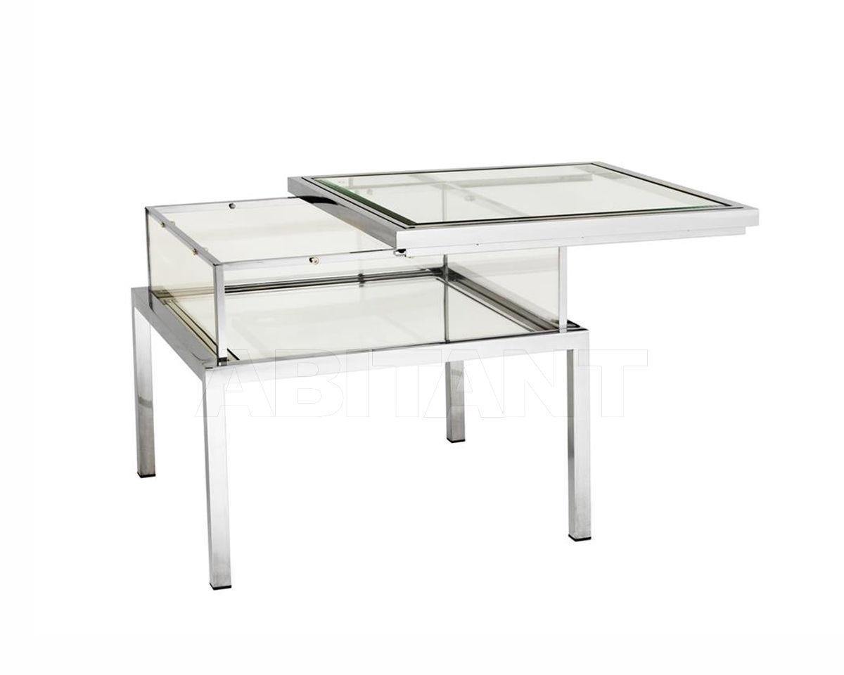 Купить Столик кофейный Harvey Eichholtz  Tables & Desks 109870