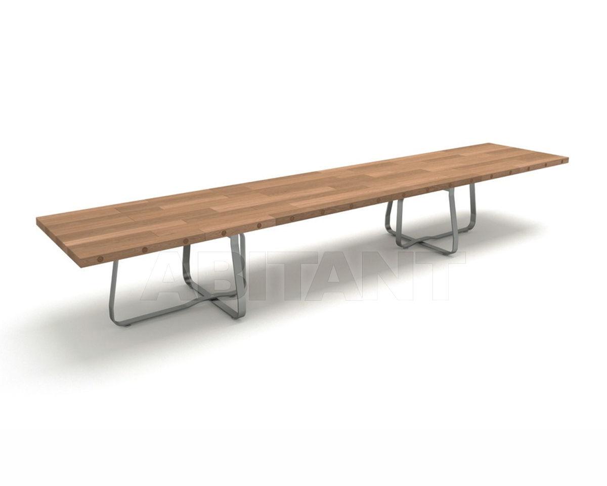 Купить Скамейка  Axis 71 Furniture AX080