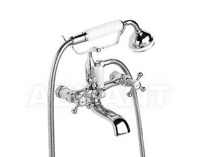 Купить Смеситель для ванны Cristal et bronze Mixer Sets 25470