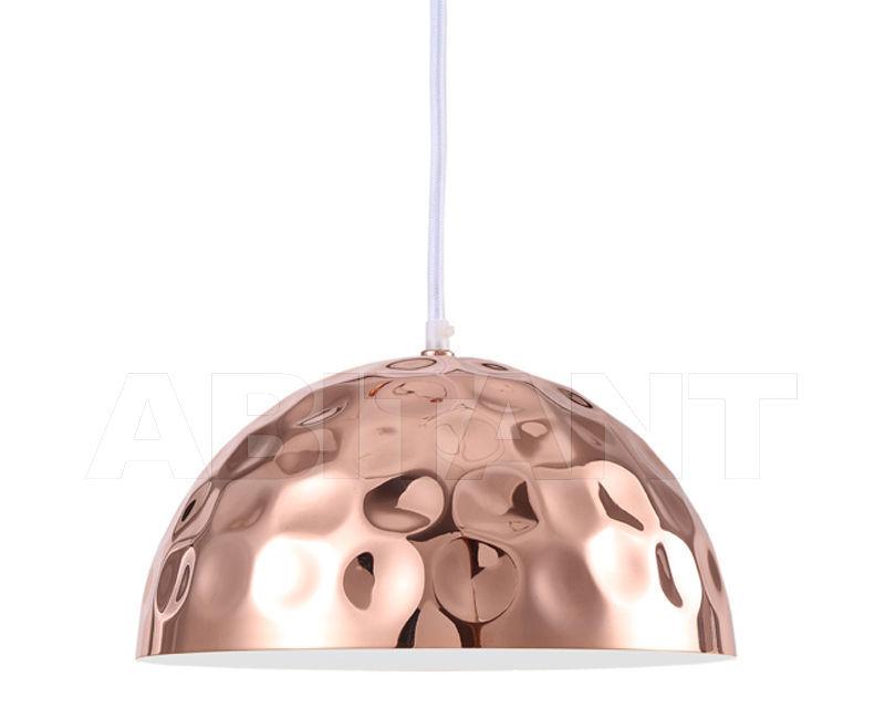 Купить Светильник BUMP F.lli Tomasucci  ILLUMINAZIONE 2976