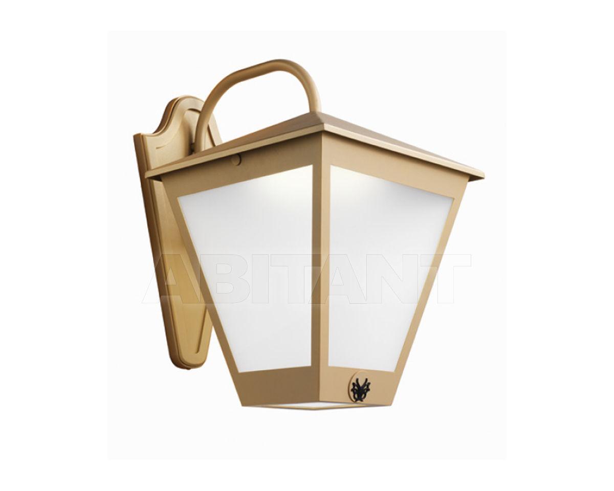 Купить Светильник настенный Beby Group LIGHT&LIVING VENEZIA 0127A01