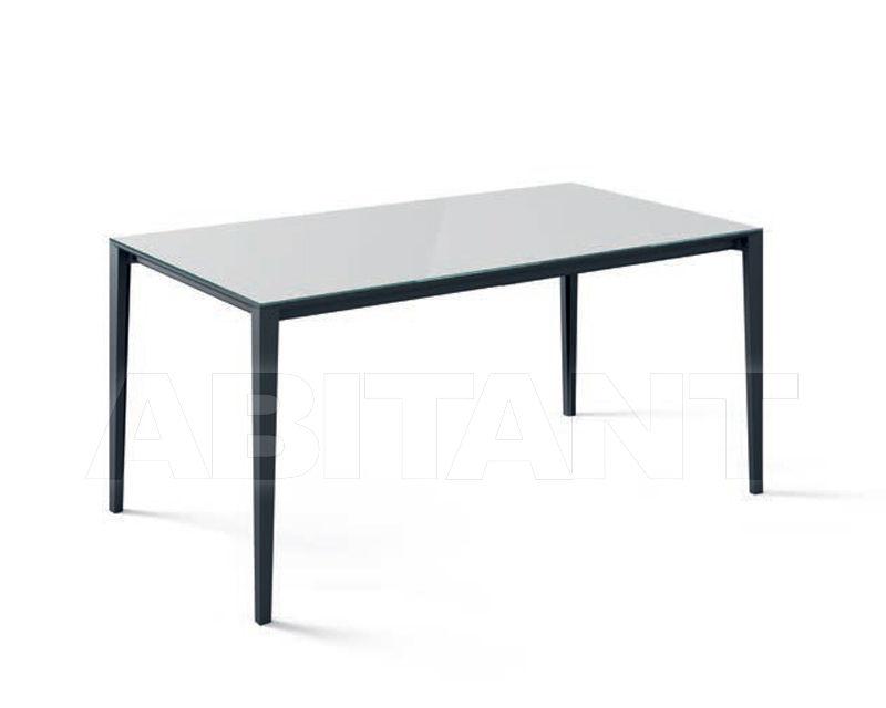 Купить Стол обеденный Mercantini Nestos AT04