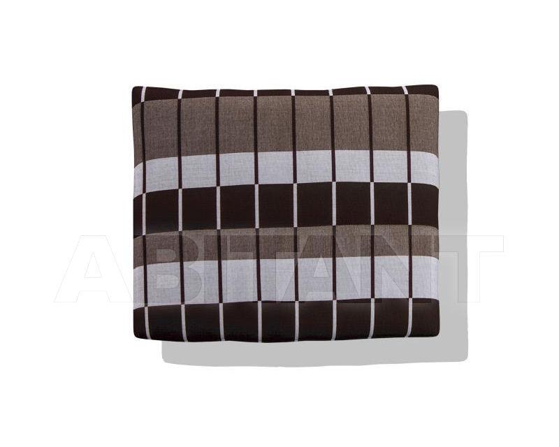 Купить Подушка Kettal Riva 26005-294