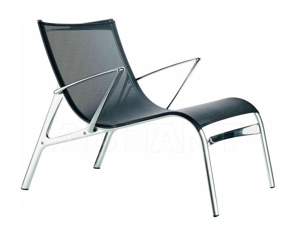 Купить Кресло armframe soft Alias Design 2017 463.06.001