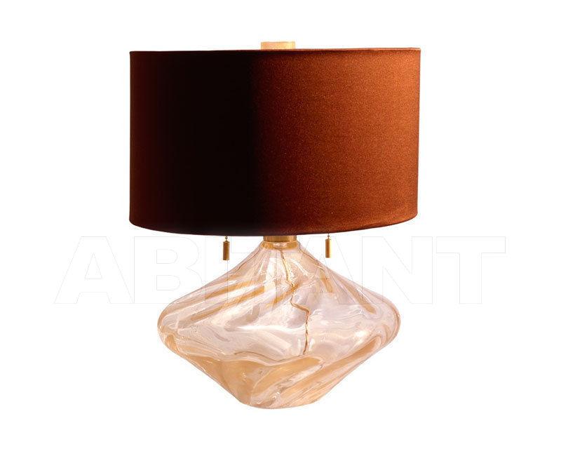 Купить Лампа настольная Donghia 2017 80053-01