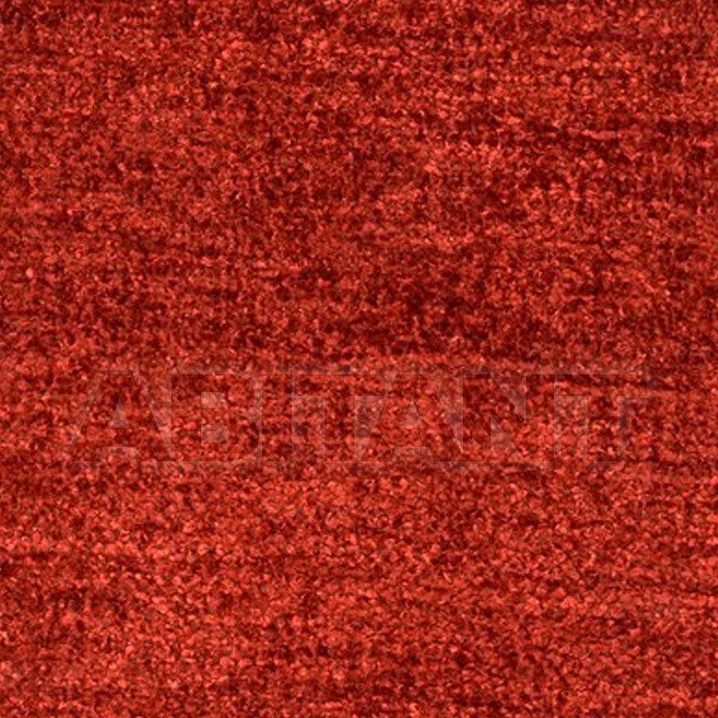 Купить Интерьерная ткань CAPRI Donghia 2017 10143