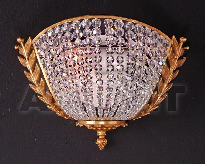 Купить Светильник настенный Myran Allan CEILING 6475