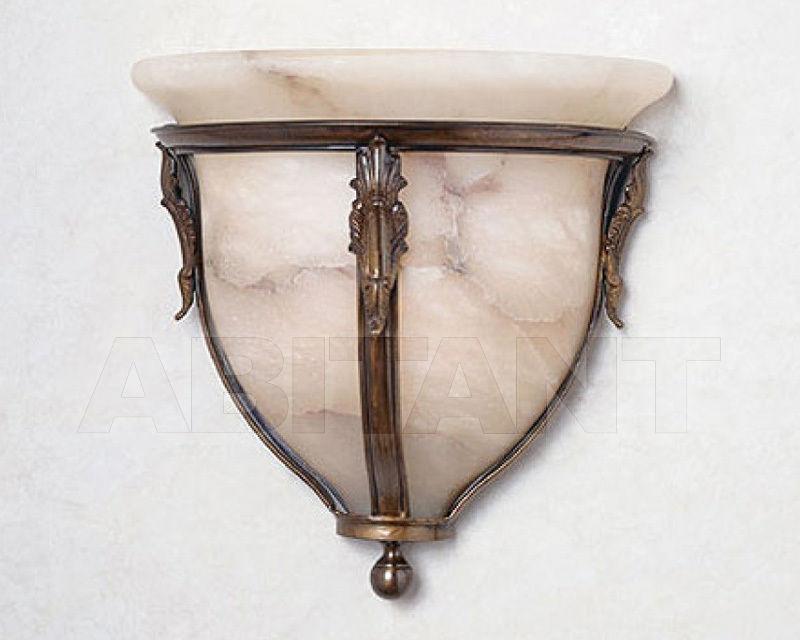 Купить Светильник настенный Myran Allan SCONCES 3295