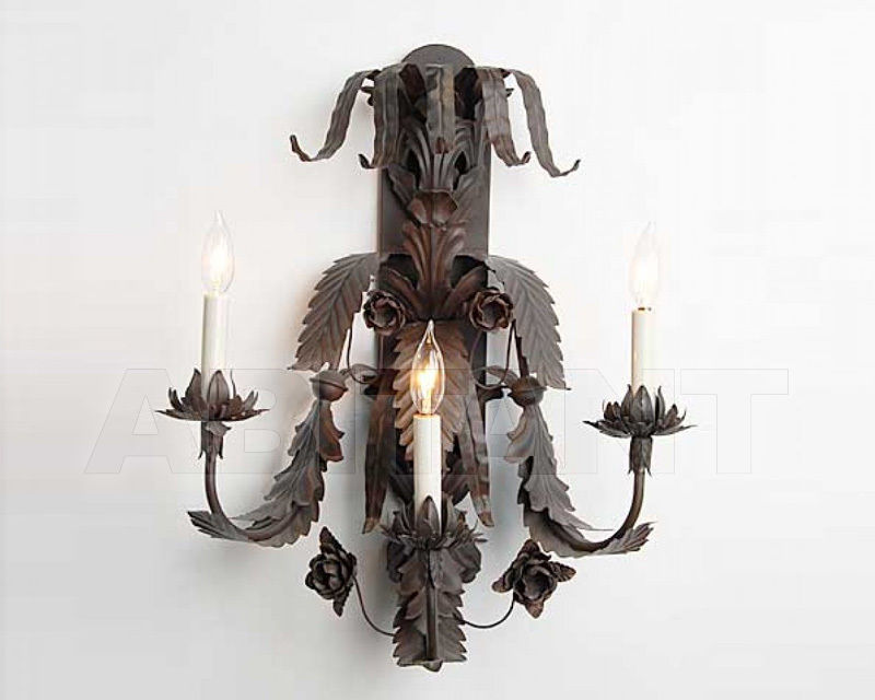 Купить Светильник настенный Myran Allan SCONCES 3102